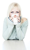 coffe-gal-xlarge-no-nails-coffee-cup