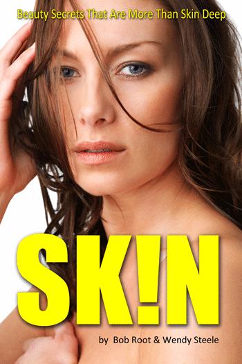 skin-cover