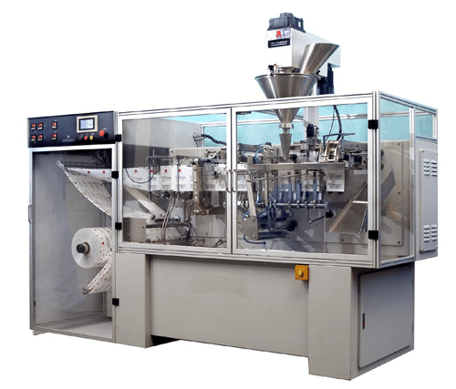 horizontal-pouch-packing-machinery