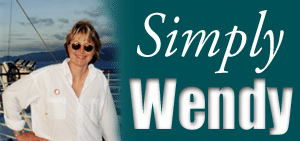simply_wendy_banner