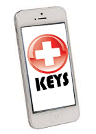 keys-iphone