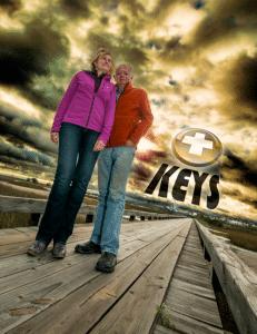 B-W-SC_keys