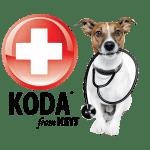 Koda-logo-w-puppy