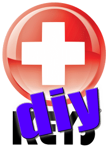 Keys-glass-logo_diy