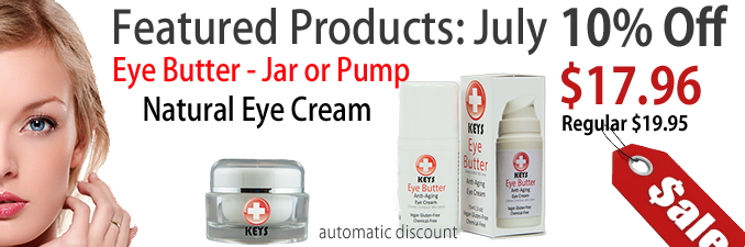 July-2015-Eye-Butter-Banner