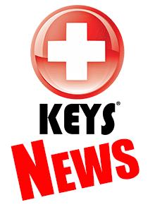keys-news