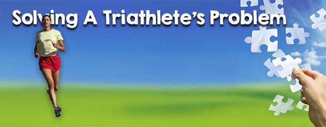 triathelete