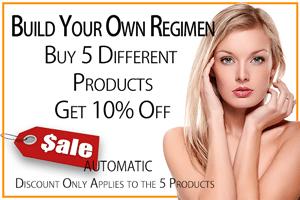 Keys-Sales-Online-5regimen