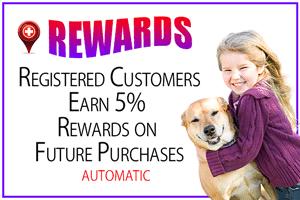 Keys-Sales-Online-rewards