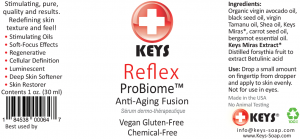 8453864---Probiome_new_bottle