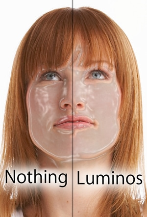 Luminos_Left_wrap
