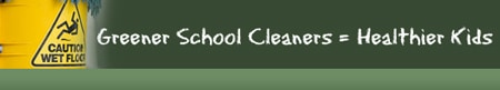 ewg_cleaners