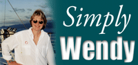 Simply-Wendy200