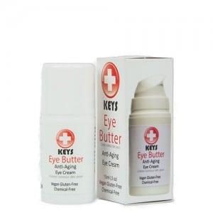 Eye Butter Eye Cream