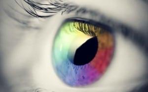 eye_apple