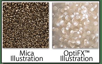 optifx-vs-mica