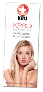KPRO_cover_tilt