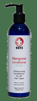 mangrove_cond