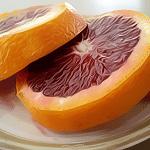 blog-blood-orange