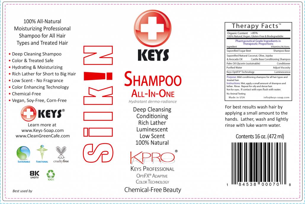 silkin-label