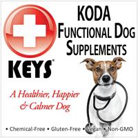 KODA-supplements-Icon