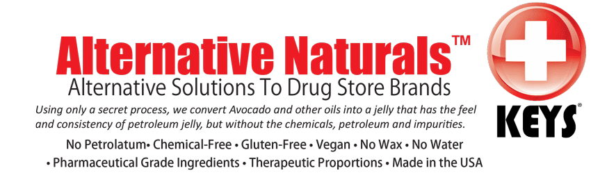alternative-naturals