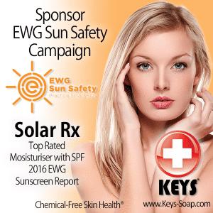 Keys--Solar-Rx-banner