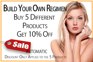 Keys-Sales-Online-5regimen