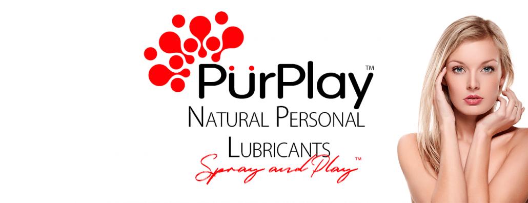 PurPlay Now