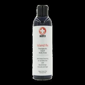 Island-Rx-Liquid