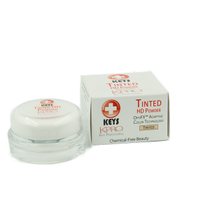 KPRO-Tinted-HD-Powder