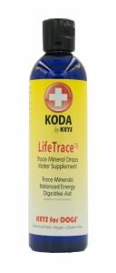 Lifetrace
