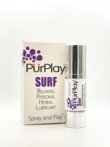 PurPlay-S