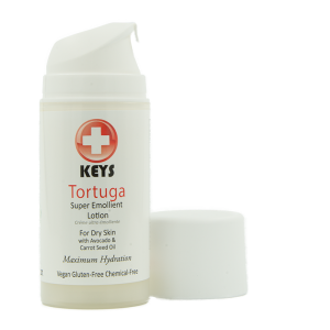 Tortuga-Lotion