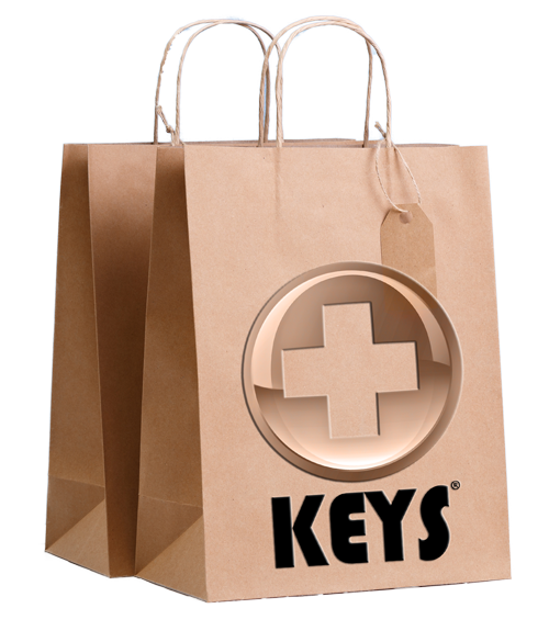 Keys New Super Store Now Open