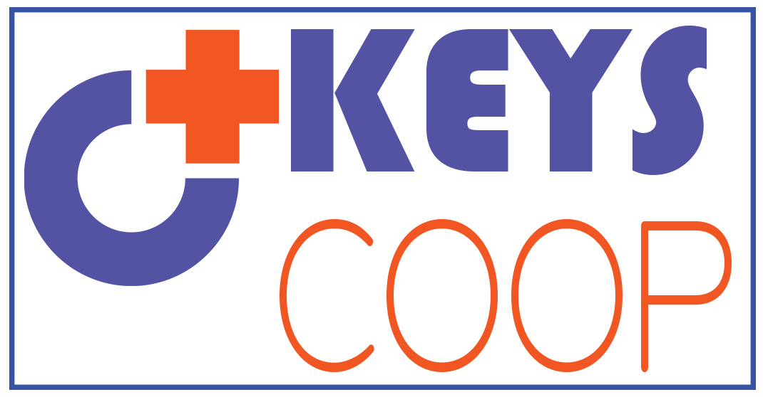Keys CO-OP Save & Earn Reseller Program